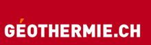 geothermie.ch